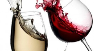wine_aux
