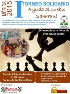 Torneo_Ayuda_al_pueblo_saharaui